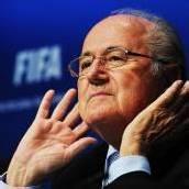 Blatter atmet nach Freispruch auf
