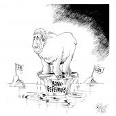 Klima-Problem!