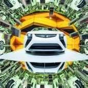 Opel sieht großen Markt für E-Autos