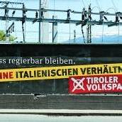 ÖVP hat sich in Tirol vervielfältigt