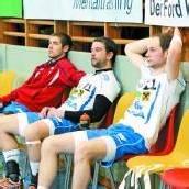 Finalniederlage Meister HC Hard verliert 20:29 /C9