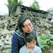 Beben in China fordert immer mehr Todesopfer