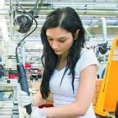 Viele Patente Erfinderische Ländle-Firmen /D1