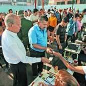 Erste Wahl in Venezuela nach dem Tod von Hugo Chávez