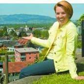 Dornbirn ist eine besondere Stadt