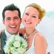 Herr und Frau Österreicher trauen sich wieder öfter