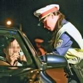 Polizei kontrollierte in Dornbirn 170 Fahrzeuge