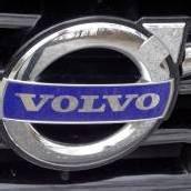 Volvo mit neuen Motoren