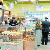 Vorarlberger sehen keinen Bedarf für eine Sonntagsöffnung im Handel