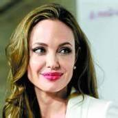 Jolie plant die nächste OP