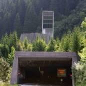 Arlbergtunnel-Gipfel voraussichtlich im Juli