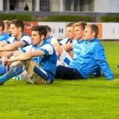 Sanierungsplan angenommen, Rettung für den FC Lustenau