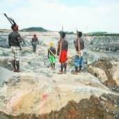 Belo Monte: Indios besetzen die Baustelle