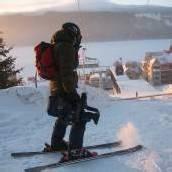 Filmland Vorarlberg: Die Stars hinter der Kamera