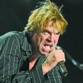 Die Toten Hosen retten Rock-am- See-Festival