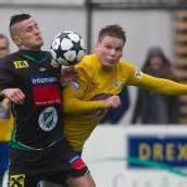 FC Lauterach vor Rückkehr in die Vorarlbergliga