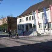 Lochau plant Projekt Gemeindeamt neu