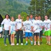 Dritter Triumph in Serie für das BG Feldkirch