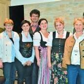 Klostertaler Bauerntafel nun Verein