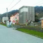 Bau am See bleibt Zankapfel