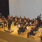 Musikalischer Frühling in Götzis