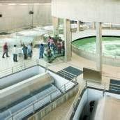 Größter Trinkwasserspeicher Europas muss sicher bleiben