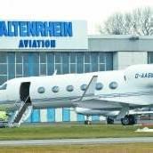 Gegner werfen Flughafen Altenrhein Schmuggel vor