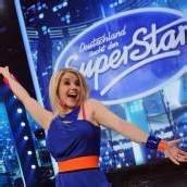 Schlagersängerin ist der neue RTL-Superstar