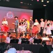 Best of Thirty – Trachtengruppe Lustenau mit Muttertagsprogramm