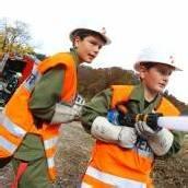 Freiwilligenarbeit: Jeder Zweite engagiert sich