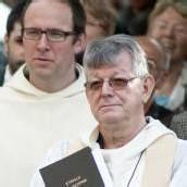 Wallfahrt mit Bischof Kräutler in Gwiggen