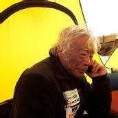 80-jähriger Japaner bezwingt Mount Everest