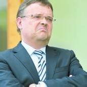 Chef der Tiroler Freiheitlichen tritt zurück