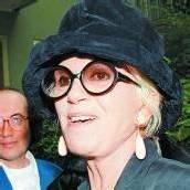 Franca Rame mit 83 gestorben