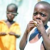 Wir können bis 2030 die Armut beseitigen