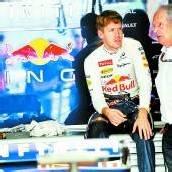 Vettel-Team fürchtet Nachteile