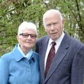 50 Jahre gemeinsam durchs Leben