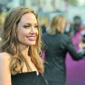 Brustentfernung Angelina Jolie