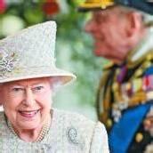 Krönung von Elizabeth II. jährt sich zum 60. Mal