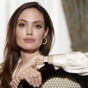 Jolie plant angeblich eine weitere Operation