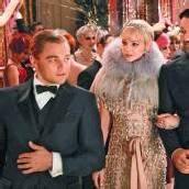 Der große Gatsby kehrt zurück