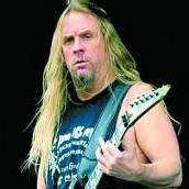 Leberversagen: Slayer-Gitarrist gestorben