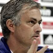 Neuer Ärger für Mourinho