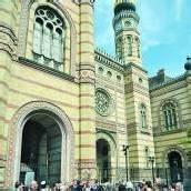 Steigender Antisemitismus in Ungarn