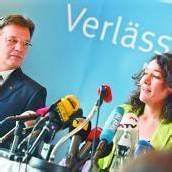 Tirol weitet die Gesamtschule aus