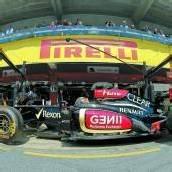 Der Druck auf Pirelli wächst