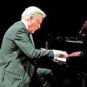 Pianist auf Abwegen