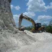 Bauarbeiter zerstören Maya-Tempel in Belize