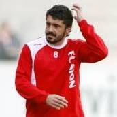 Gattuso nur noch Spieler beim FC Sion