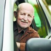 Mit dem Alter steigt das Risiko